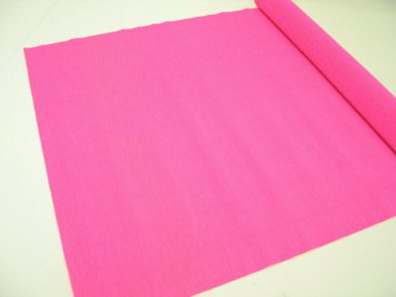 Гофрированная бумага для цветов брянск